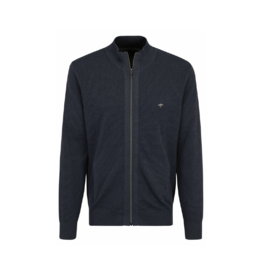 Fynch Hatton Cotton College Cardigan (2 Colours Available)