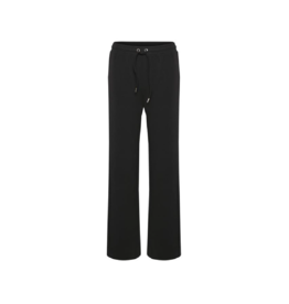 Inwear Super Soft Pant (Multiple Colours Available)