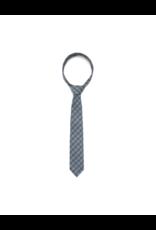Matinique Dean Check Tie