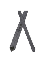 Matinique Dean Solid Tie