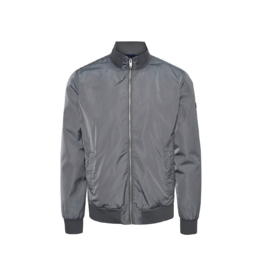 Matinique Double Zip Bomber Jacket