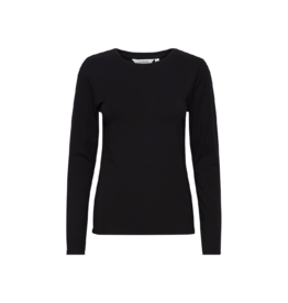 B. Young Organic Cotton Modal L/S Top (Multiple Colours Available)