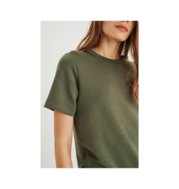 Inwear Super Soft Tee (Multiple Colours Available)
