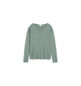 Armedangels Lightweight Cotton Sweater (3 Colours Available)