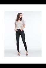 AG Jeans Farrah Skinny Brooks