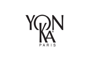 Yon-Ka
