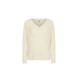 Soya Concept L/S Knit Sweater