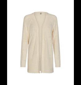Soya Concept Knit Cardigan