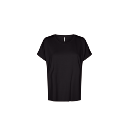Soya Concept Lyocell Tee (Multiple Colours Available)