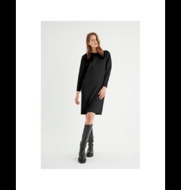 Inwear Super Soft Dress (3 Colours)