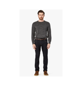 "34 Heritage Courage Midnight Rome (38"" Inseam)"