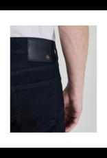 AG Jeans Tellis Stellar