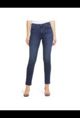 AG Jeans Mari Oasis