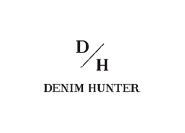 Denim Hunter
