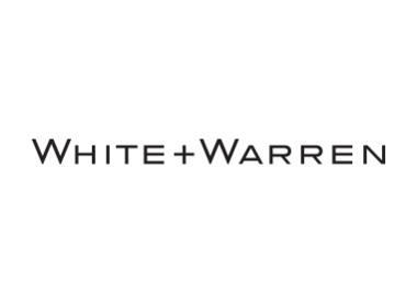 White & Warren
