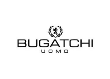 Bugatchi Uomo