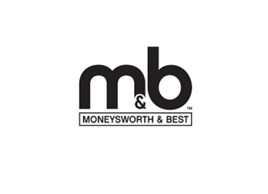 Moneysworth & Best