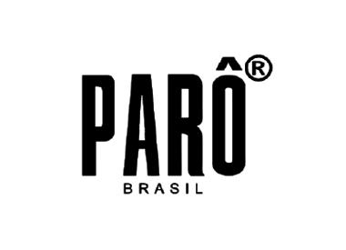 Paro Brasil