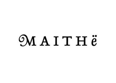 Maithe