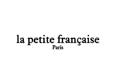 Le Petite Francaise