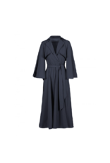 Anonyme Dollie Mack Midi Dress