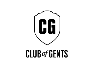 Club Of Gents