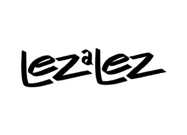 Lezalez