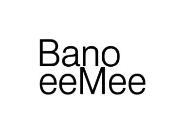 Bano eeMee