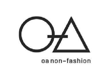 Oanon