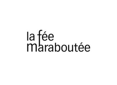 Le Fee Maraboutee