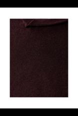 Maison Scotch Thin V-Neck Sweater