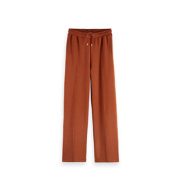 Maison Scotch Wide Leg Lounge Pant