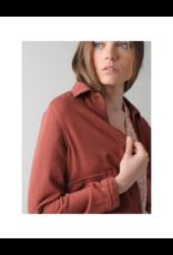 Indi & Cold Patch Pocket Jacket