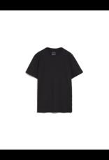 Armedangels Jaames Organic Cotton T-Shirt