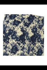 ICHI Kate Print Shorts