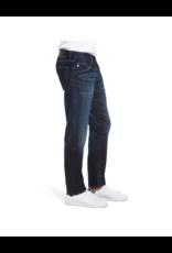 AG Jeans Tellis 4 Years Gone