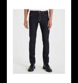 AG Jeans Dylan Jack