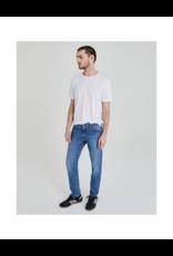 AG Jeans Tellis Tailor