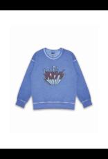 MKT Sound KISS Sweatshirt