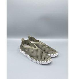 Ilse Jacobsen Tulip Slip On Shoe (7 Colours Available)