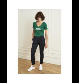 La Petite Francaise Panier Pant (3 Colours Available)