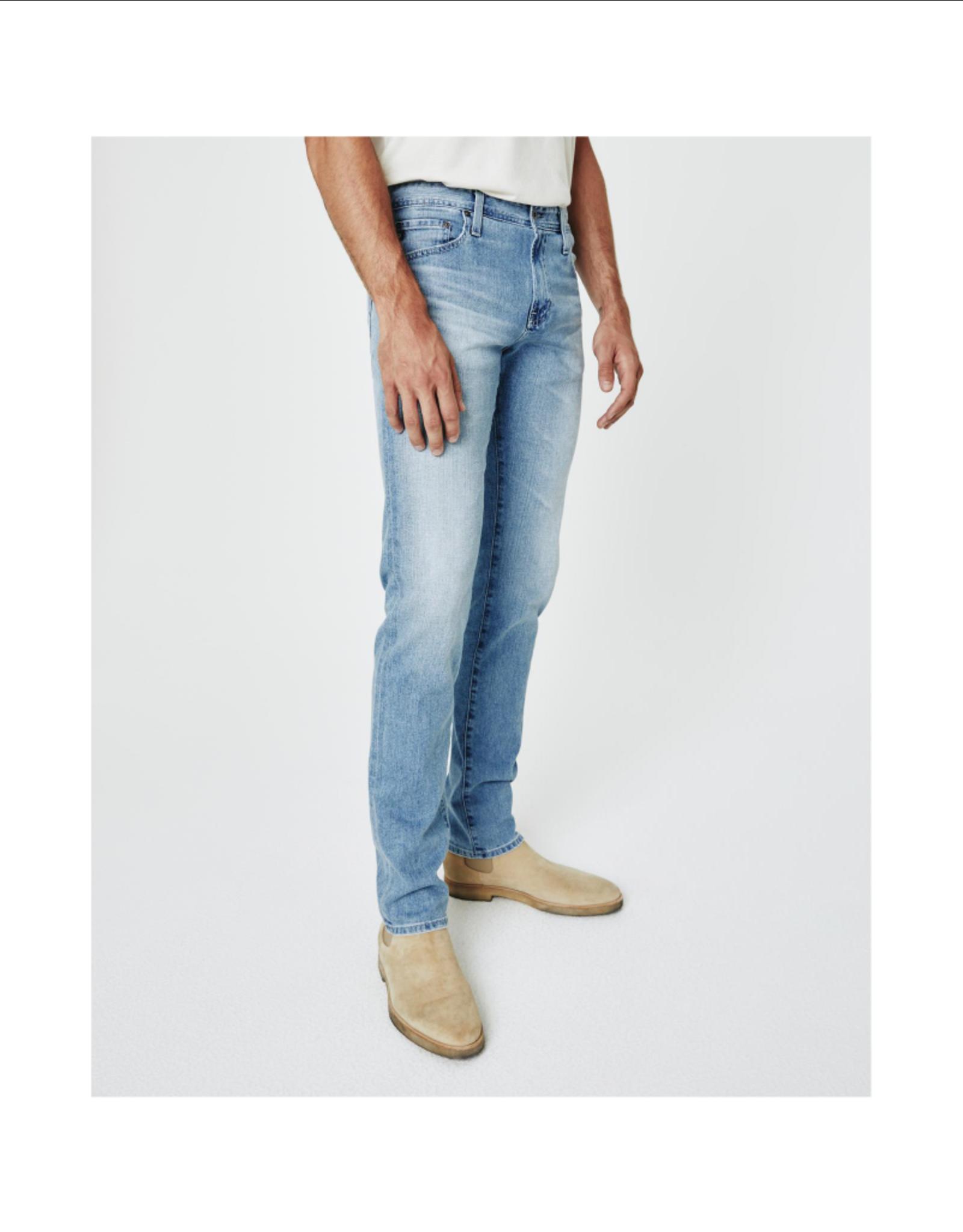 AG Jeans Tellis Flagstaff