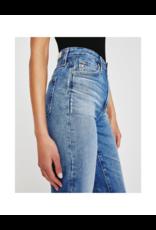 AG Jeans Alexxis 18 Year Poplar