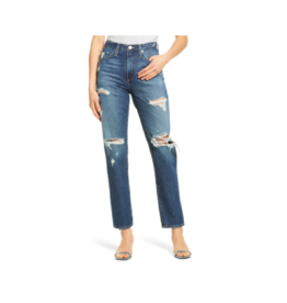AG Jeans Phoebe 8 Years Bracewall