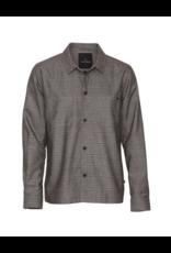 Clean Cut Jack Stretch Shirt