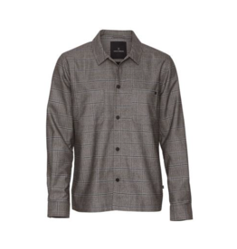 Clean Cut Jack Stretch Shirt