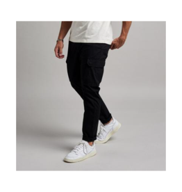Clean Cut Milano Cargo Pocket Pant