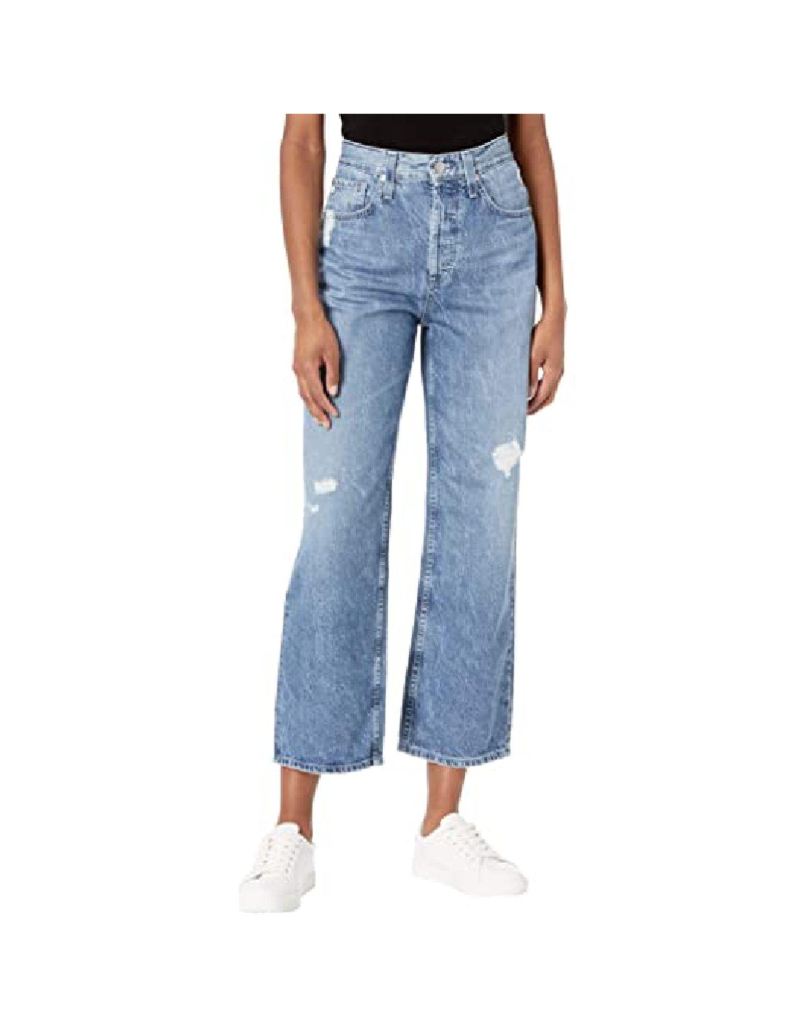 AG Jeans Knoxx Inland