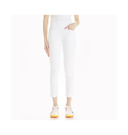 Swing Control Lines Golf Ankle Pant