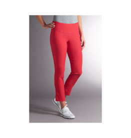 Swing Control Golf Master Ankle Pant (5 Colours Available)